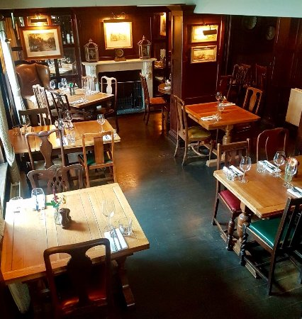 the anglesea arms london 15 selwood tce south