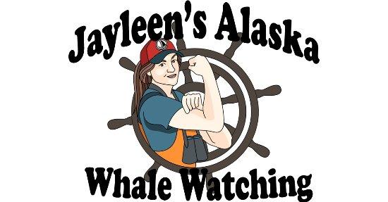 Jayleen's Alaska