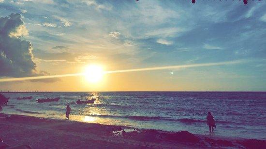 Hotel Colibri Beach : photo0.jpg