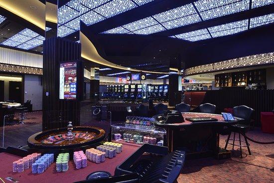 Казино батуми советы рейтинг казино онлайн на playtech