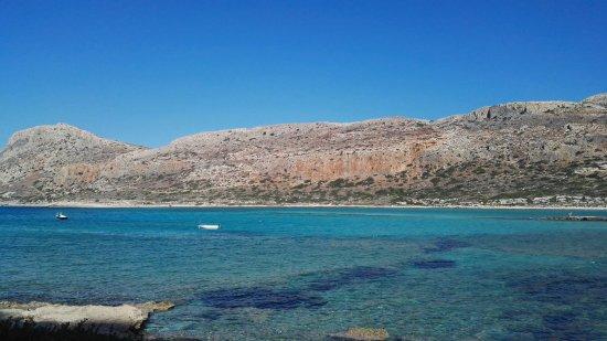 Rethymnon, Greece: IMG_20171004_160957_large.jpg