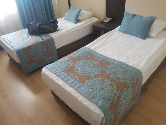 20170924 072324 Large Jpg Picture Of Grida City Hotel Antalya