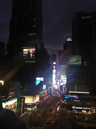 Novotel New York Times Square : photo0.jpg
