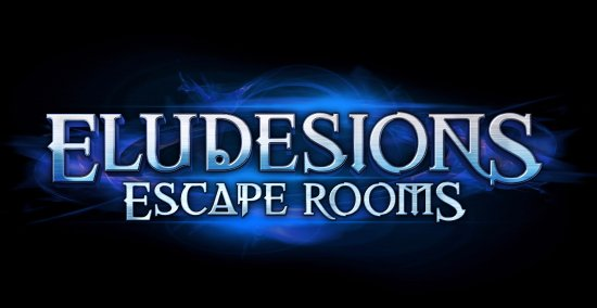 Eludesions Escape Rooms
