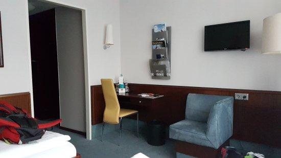SORAT Hotel Ambassador Berlin: 20170928_142507_large.jpg