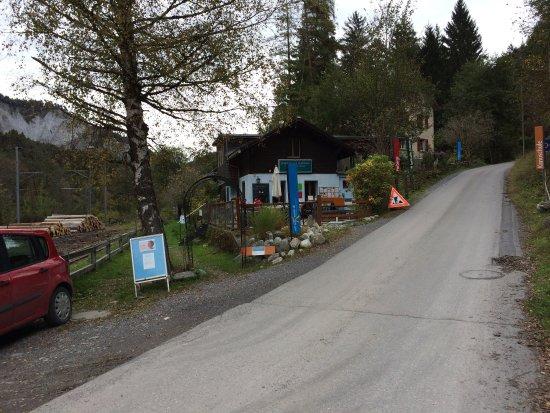 Versam, Zwitserland: photo0.jpg