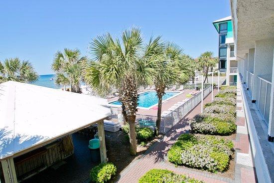 Bikini beach resort panama city beach think, that