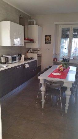 Appia Antica Resort Photo