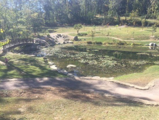 Oakdale, PA: photo0.jpg
