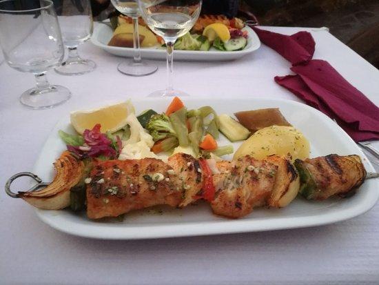 Taberna do Gabao: IMG-20171004-WA0002_large.jpg