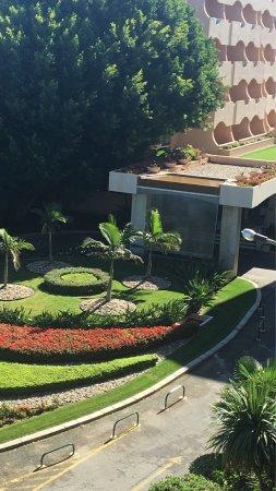Vila Gale Atlantico: photo0.jpg