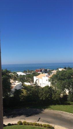 Vila Gale Atlantico: photo1.jpg