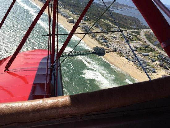 Foto de Barrier Island Aviation