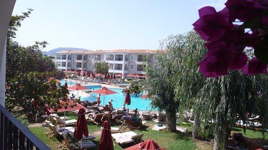 Bitzaro Grande Hotel: photo3.jpg