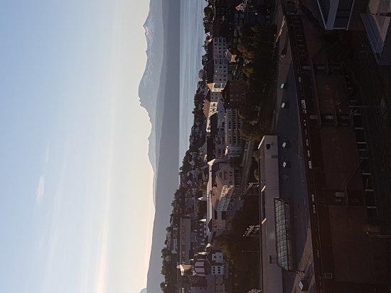 Narvik, Norge: 20170725_205245_large.jpg