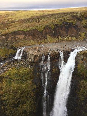 Akranes, Iceland: photo8.jpg