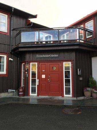 Roros, Norge: photo0.jpg