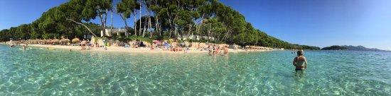 Formentor, Spain: photo0.jpg