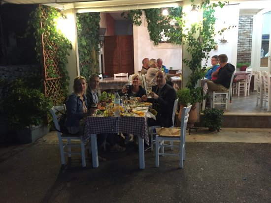 Sivota, Grécia: photo2.jpg