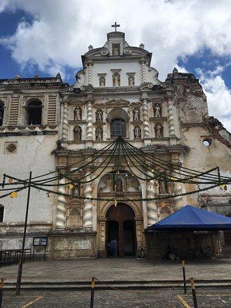 Église Saint-François : photo1.jpg