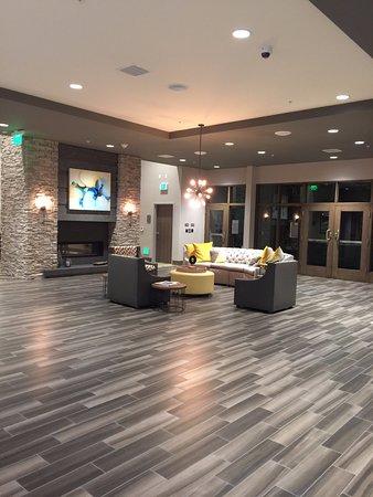 Hotel Hermosa Los Angeles Ca