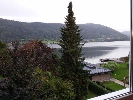 Steindorf, Østerrike: Wenn ich diesen See seh´, brauch´ ich kein Meer mehr...