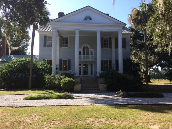 south charleston chat sites The charming, colonial seaside city of charleston has plenty of gay bars and other gay-friendly establishments to explore.