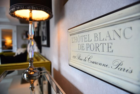 Rossland, Kanada: French Glitz Suite