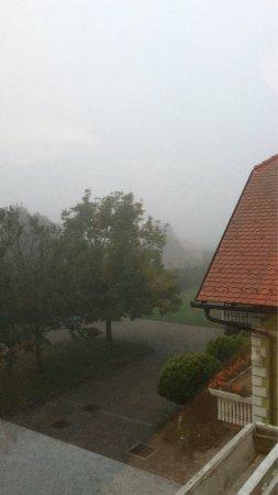 Ptuj, Slovenia: photo0.jpg