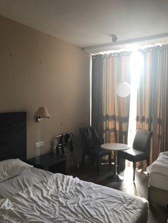 Carlton Hotel Nahariya Tripadvisor