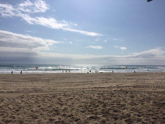 Ambience On Burleigh Beach: photo2.jpg
