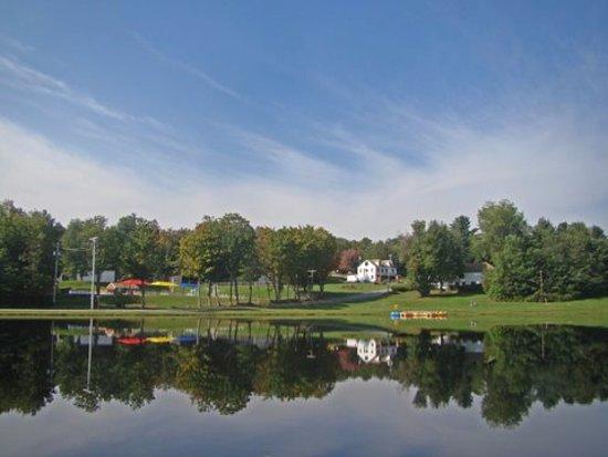 Greenfield Park صورة فوتوغرافية