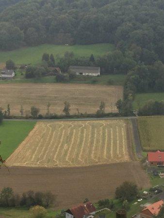Riegersburg: photo2.jpg