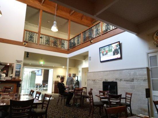 Mount Gambier Hotel : IMG20170830080207_large.jpg