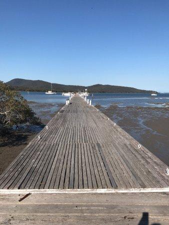 Karuah, Australië: photo0.jpg