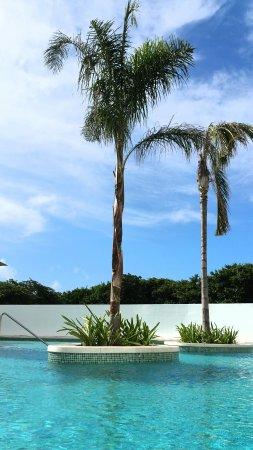 Azul Beach Resort The Fives Playa Del Carmen: 2017-09-27 10_large.jpg