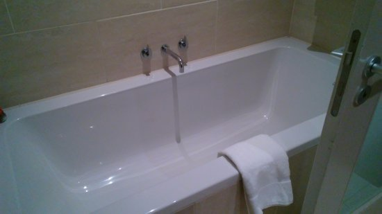 Apex Waterloo Place Hotel Photo