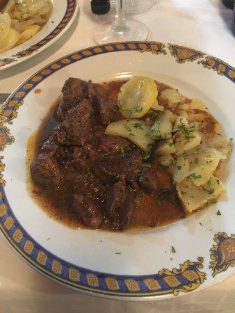 Restaurante Asador La Parrilla : photo1.jpg
