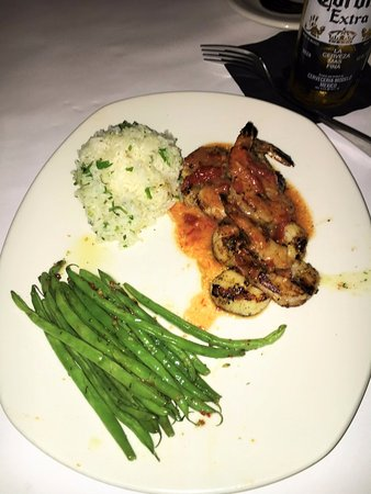Pine Brook, NJ: Bonefish Grill_Sanju-7