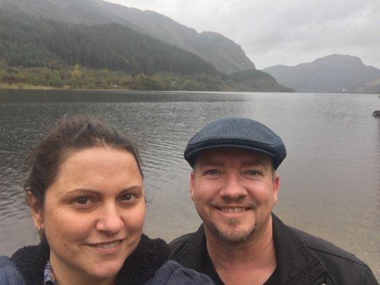 Loch Lubnaig: photo3.jpg