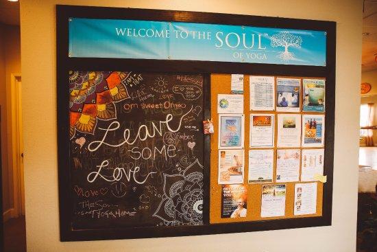 Encinitas, كاليفورنيا: Many workshops concerts and sound healing event