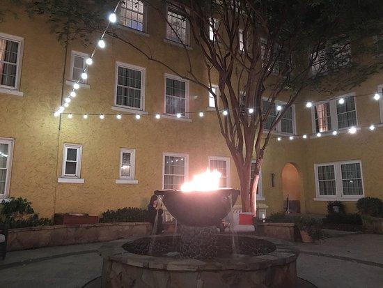 Artmore Hotel: photo9.jpg