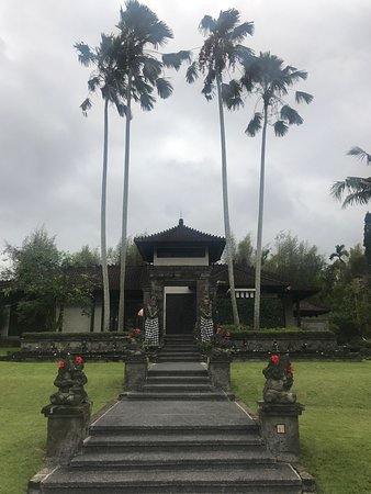 The Chedi Club Tanah Gajah, Ubud, Bali – a GHM hotel: photo6.jpg