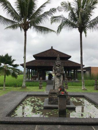 The Chedi Club Tanah Gajah, Ubud, Bali – a GHM hotel: photo7.jpg