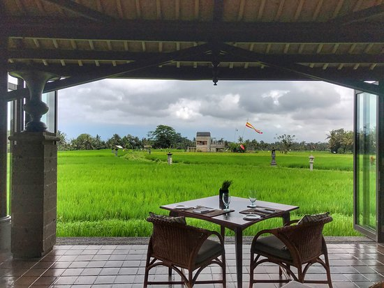 The Chedi Club Tanah Gajah, Ubud, Bali – a GHM hotel: photo8.jpg