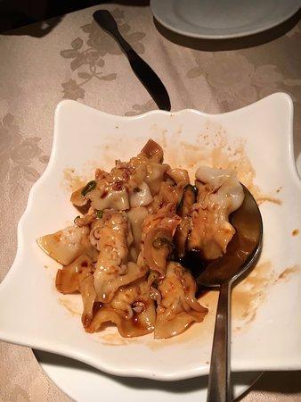 Denville, Nueva Jersey: Hunan Taste Chinese Restaurant-Sanju-8