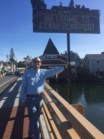Kennebunk, ME: photo1.jpg