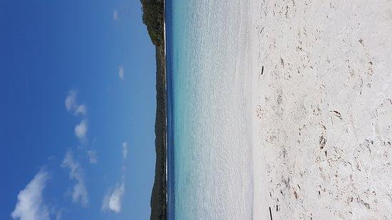 Pippies Beachhouse: 20170925_112944_large.jpg