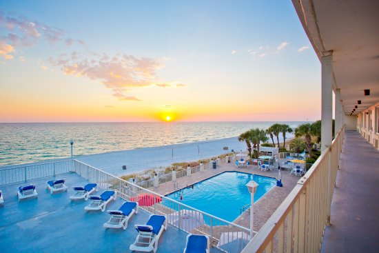 Panama City Beach Hotels >> Beachside Resort Panama City Beach Arvostelut Seka