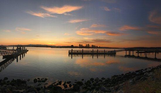 Everett, WA: photo1.jpg